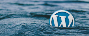 Why WordPress is so famous